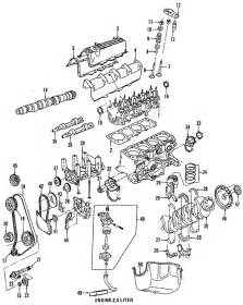 chrysler 3 5l v6 sohc engine diagram get free image about wiring diagram