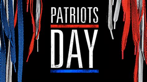 patriots day patriots day cast interviews at comingsoon net