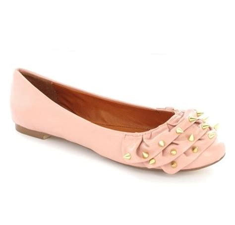 feminine flat shoes 17 best images about flat shoes on