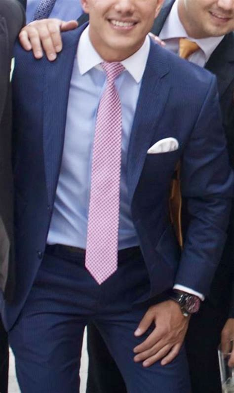 what color tie with light blue shirt 39 best blue suits images on neck ties ties