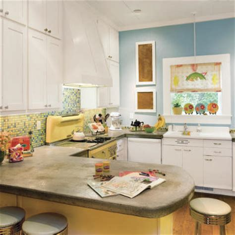 g shaped kitchen layouts house furniture the g shaped kitchen house furniture