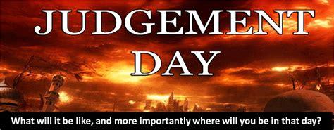 Judgment Day bible judgement day www pixshark images galleries