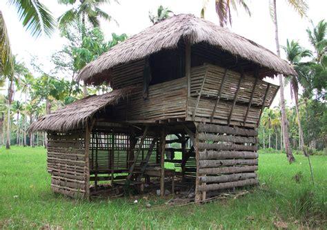bahay kubo design bahay kubo designs samal bahay kubo