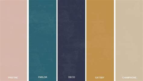 art deco color palette 1980 best design color images on pinterest color