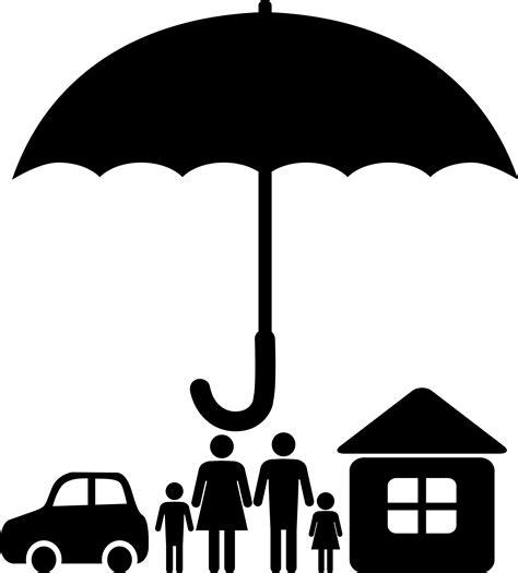 umbrella insurance boat accident what is umbrella liability insurance kemner iott