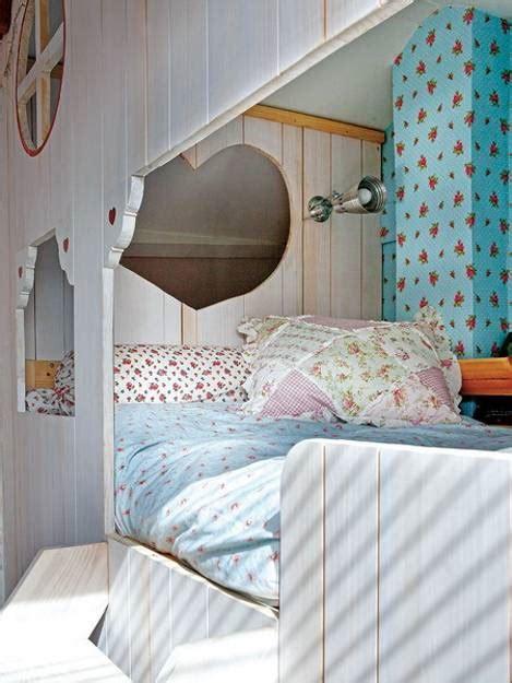 girls attic bedroom ideas girls bedroom ideas attic girl room design with small