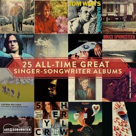 best hippie albums of all time 25 of the best singer songwriter albums udiscover