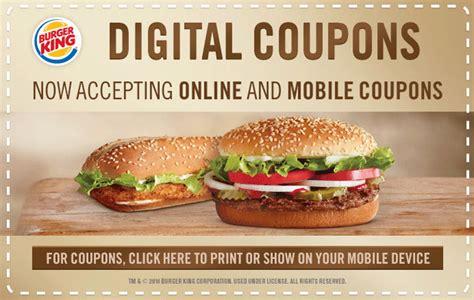 printable subway vouchers uk free printable coupons burger king coupons