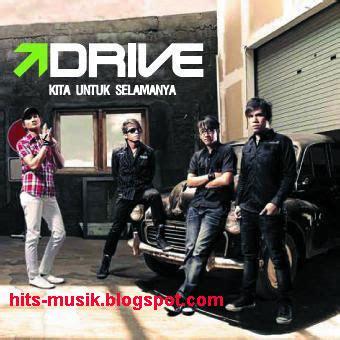 drive selamanya drive band mp3 top hits musik entertainment
