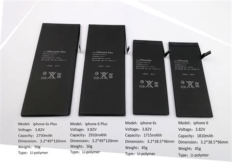 1850mah replacement battery for iphone 6 buy for iphone6 replacement battery replacement