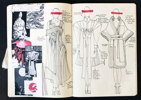 Sketchbook Emanuele Perlini Ixxilab