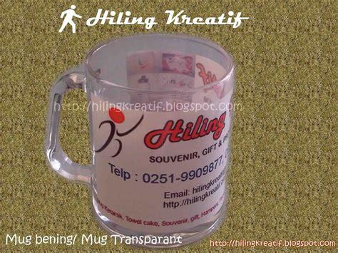 Mouse Pad Bantal Bagus mug souvenir foto mug bening bahan mug lokal