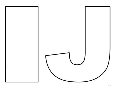 moldes de letra m moldes de letras do alfabeto em eva para imprimir para