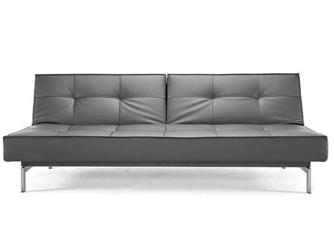 urban sofa bed santa anita urban sofa bed black apt2b