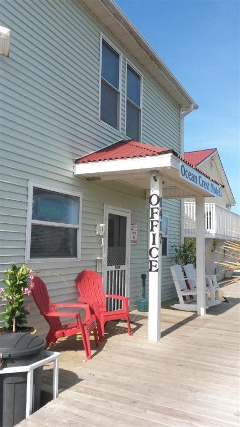 Bbq House Oak Island Nc by