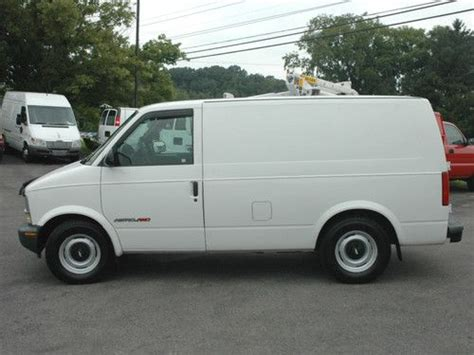 chevrolet astro cargo for sale by owner chevrolet astro cargo for sale by owner autos post