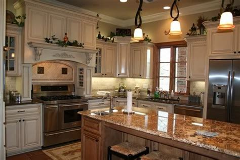 sherwin williams softer cabinet and trim color macadamia is the wall color kitchen ideas