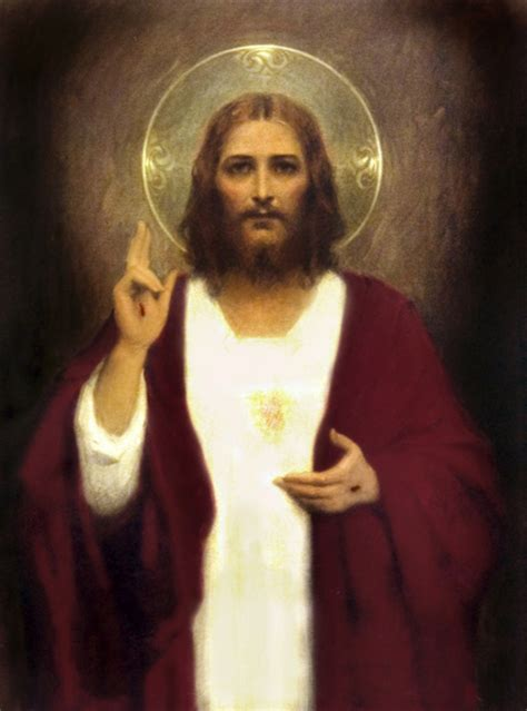 sacred heart what you need to know about devotion to the most sacred