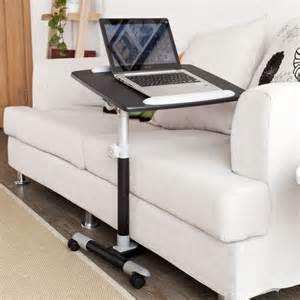 Stolik pod laptopa regulowana wysoko k 243 ka sklep kochamymeble