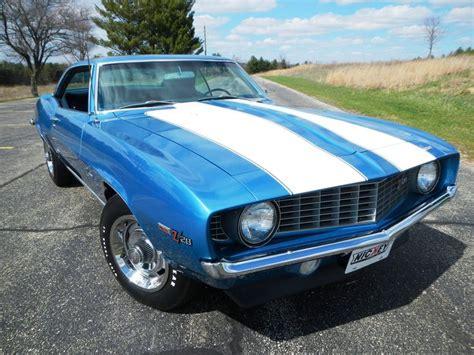 1969 camaro z28 blue 25 best ideas about chevy camaro z28 on