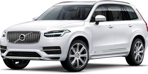 al volante eurotax prezzo auto usate volvo xc90 2015 quotazione eurotax