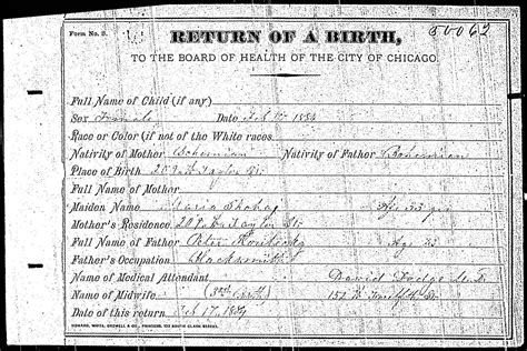 Montana Birth Records Free Modal Title