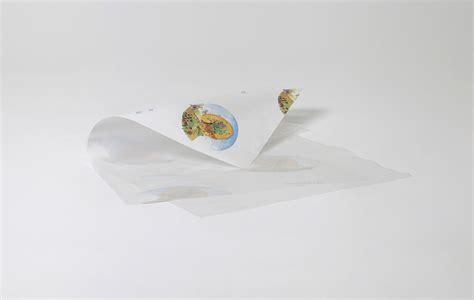 carta accoppiata per alimenti carta per alimenti accoppiata imballaggi alimentari