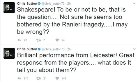 themes in hamlet to be or not to be soliloquy leicester s players are snakes social media reacts