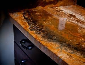 Epoxy Kitchen Countertops Epoxy Counter Top Diy Counter Tops