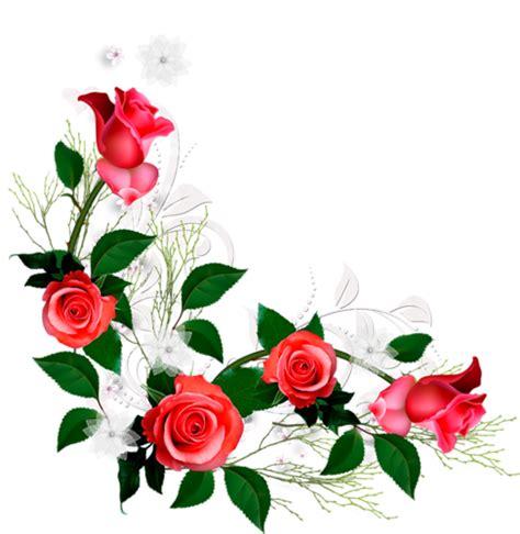 imagenes en png de flores untitled imagenes de rosas que brillan