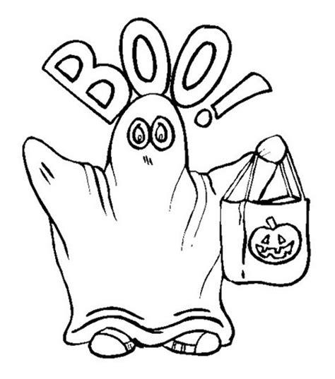 imagenes de halloween para dibujar faciles el rinc 211 n de los peques dibujos para colorear de halloween