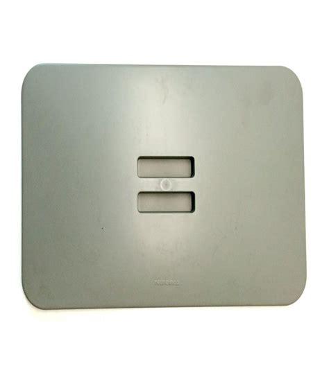 coperchio cucina coperchio tecnoinox con maniglia quadrata mancini