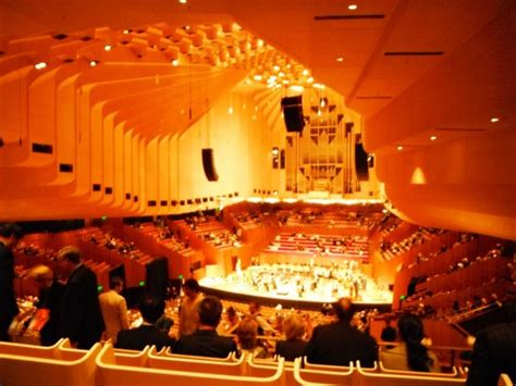 sydney opera house interior see sydney s quot big 3 quot historical attractions 12 pics the adventourist