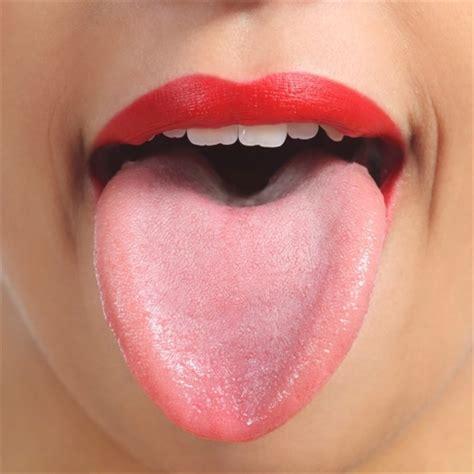 Panci Es Tung Tung 191 qu 233 sabes de la lengua