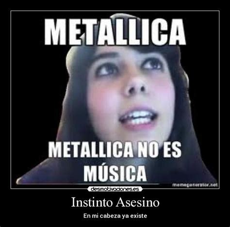 Metallica Meme - metallica meme related keywords suggestions metallica