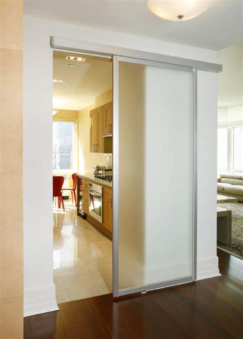 door to door hong kong to philippines where to buy this sliding door