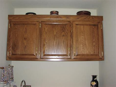 wall cabinets for laundry room dale tricia s website custom furniture cabinetry 12