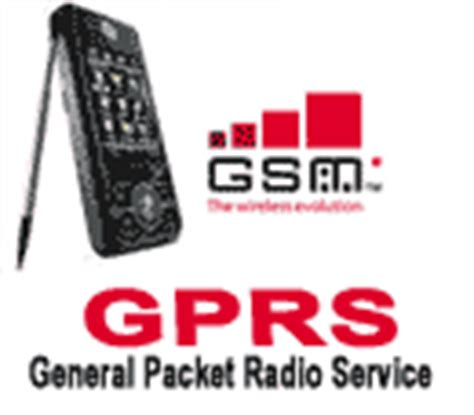 tutorialspoint gsm gprs tutorial