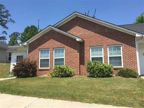 one bedroom apartments in milledgeville ga one bedroom apartments in milledgeville ga cedaridge