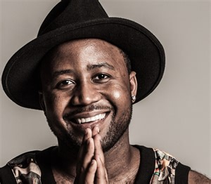 cassper nyovest tops amazon best seller list with usa book release authority press wire