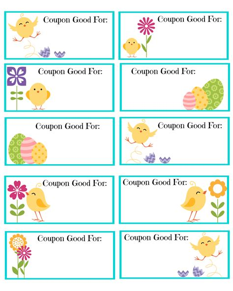 rooms to go coupons 100 rooms to go coupons printable special offers by