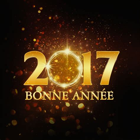 Cart De Voeux Gratuite by Cr 233 Er Une Carte De Vœux 2017 Avec Photoshop Carte Bonne