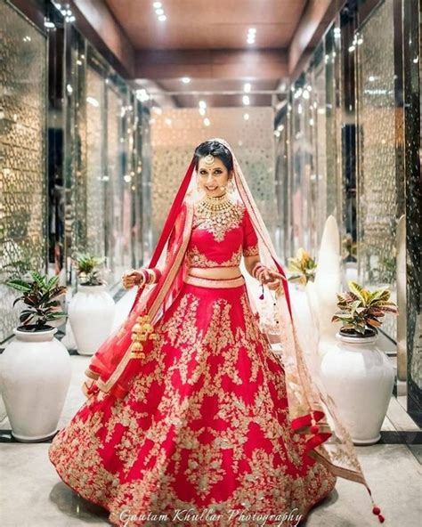 Best Bridal Images by What Are The Best Bridal Dress Lehenga And Choli Designs
