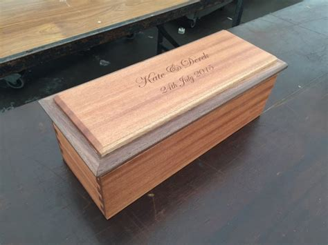Handmade Wooden Boxes For Sale - handcrafted and engraved wooden boxes for sale in