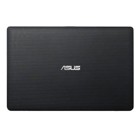 Lcd Led 11 6 Asus Vivobook X200 X200ca X200ma X201e X202e S20 asus x200ca kx151h 11 6 quot celeron 4gb ram 500gb hdd hd3000 windows 8 x200ca kx151h mwave au