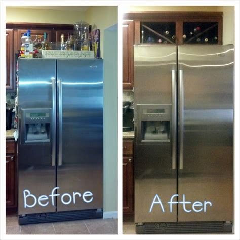 build your own refrigerated wine wow what a difference step by step directions on how to