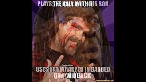 Funny Wwe Memes - funny wwe memes part 4 youtube