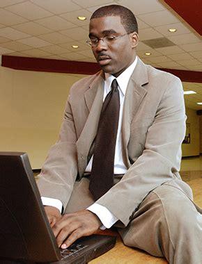 Ecu Mba Accreditation by East Carolina