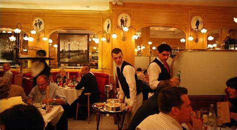 table service definition french table service style www pixshark com images