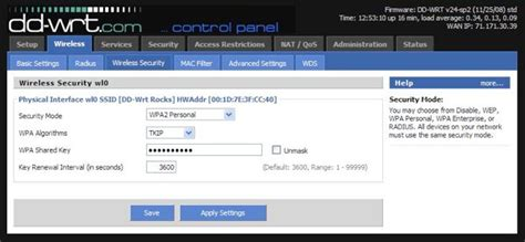 supported devices dd wrt wiki custom firmware alternatives for your wireless router